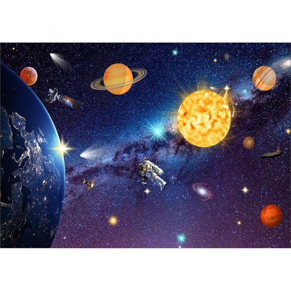 Fototapet-Copii-06-Univers-Cosmic