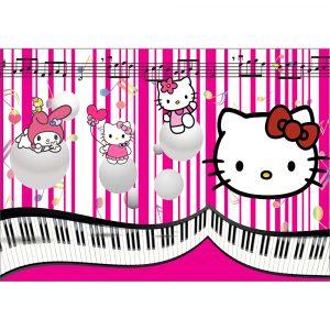 Fototapet-Copii-24-Hello-kitty